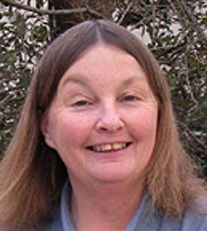 elliott-fisk, Deborah