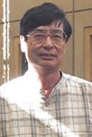 Headshot of Taka Shibamoto